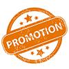 Brand-Promotion
